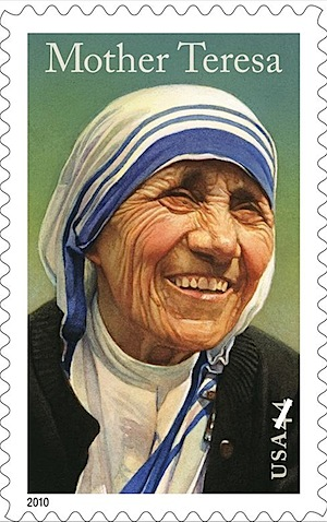 Mother-Teresa-Stamp.jpg