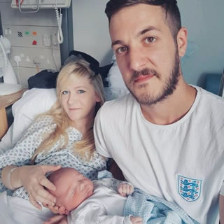 Charlie-Gard-And-Parents