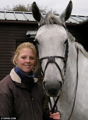  Emma+Horselavender