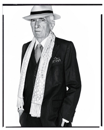 Gay Talese Vf-1
