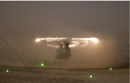 Helicopter Halo-2