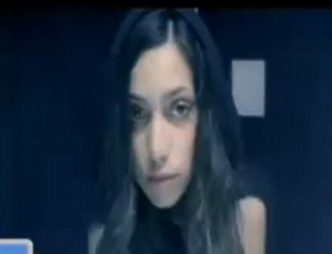 Meredithkercher Musicvideo