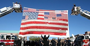 _National_9/11flag.jpg