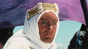 Peter O'toole Lawrence-1