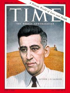 Salinger-Cover-Time-Mag
