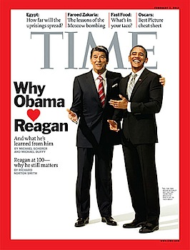 _Timecover_Obama-Reagan.jpg