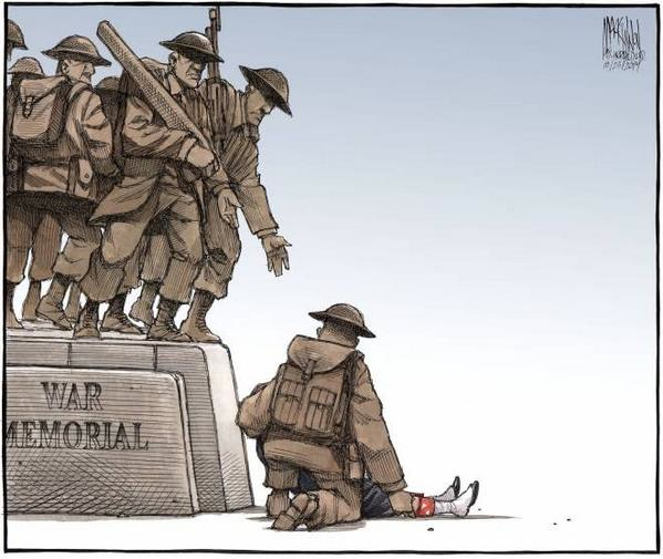 Cartoon-Canada-Warmemorial