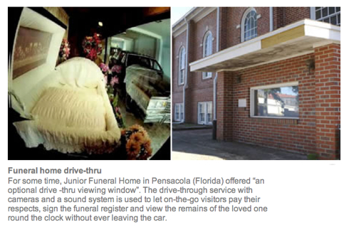  Funeral-Home-Drive-Thru