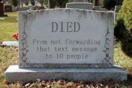 Funeral-Humor-Cause-Of-Death