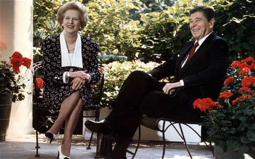 Thatcher-Reagan-1