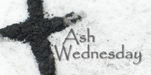 Ash-Wednesday-Ashes