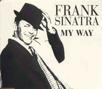 Sinatra My Way